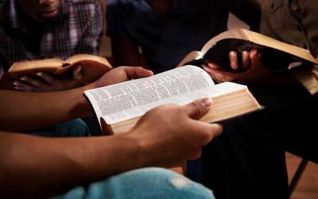 how-to-share-faith-ask-john-ftr